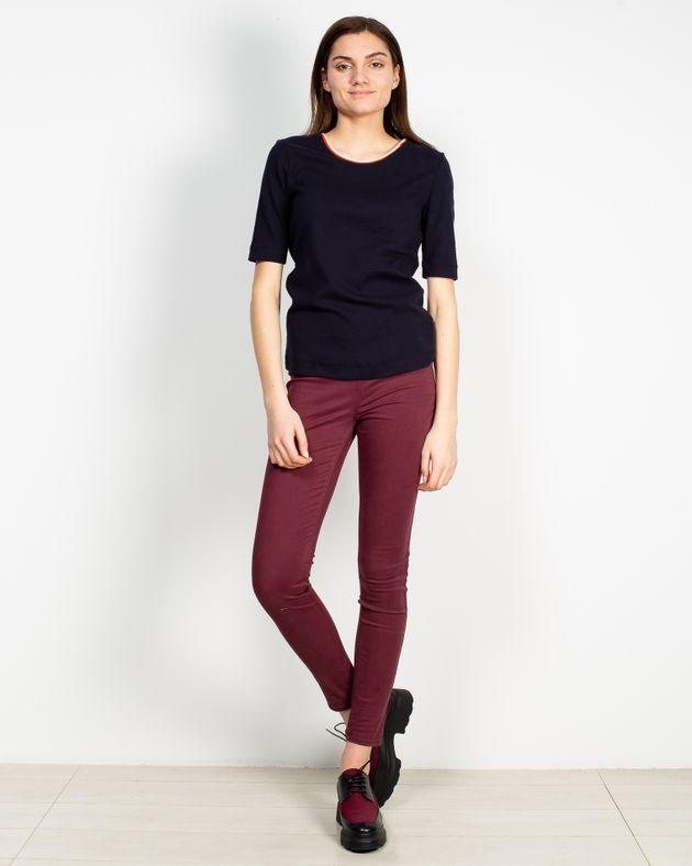 Pantaloni-cu-talie-inalta-1901201402