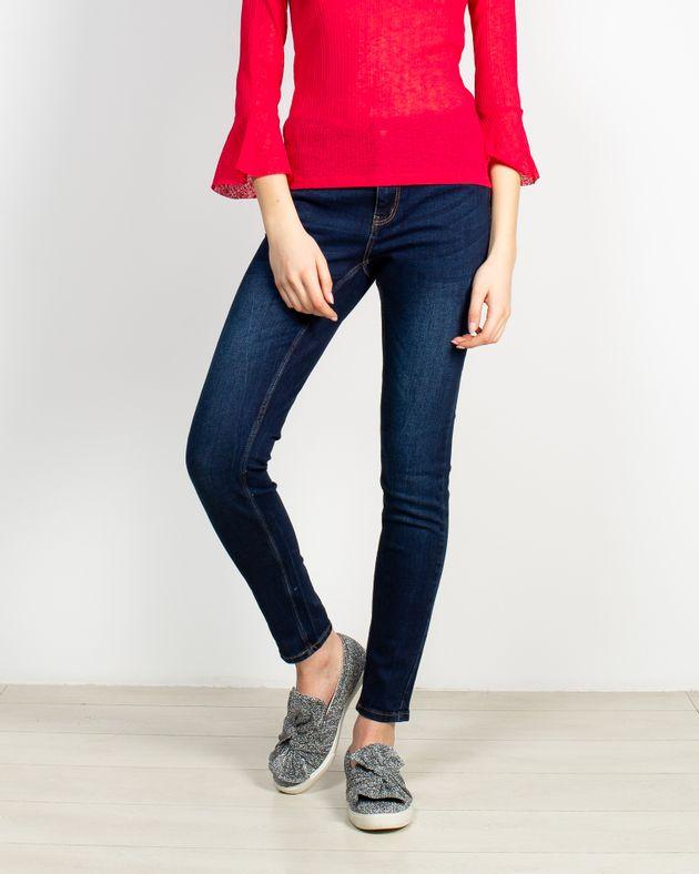 Jeans-cu-buzunare-1901201404