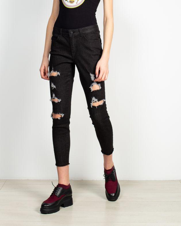 Jeans-skinny-1901201409