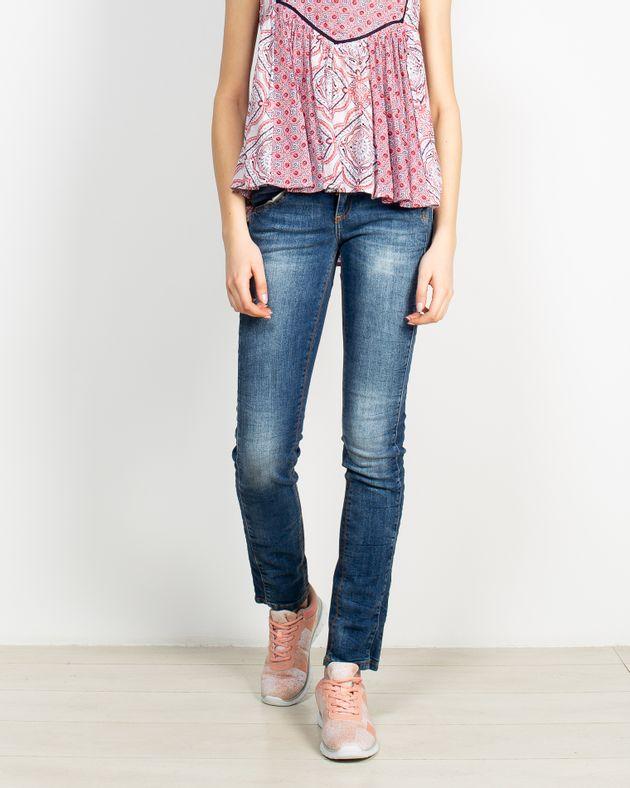Jeans-cu-buzunare-1901201418