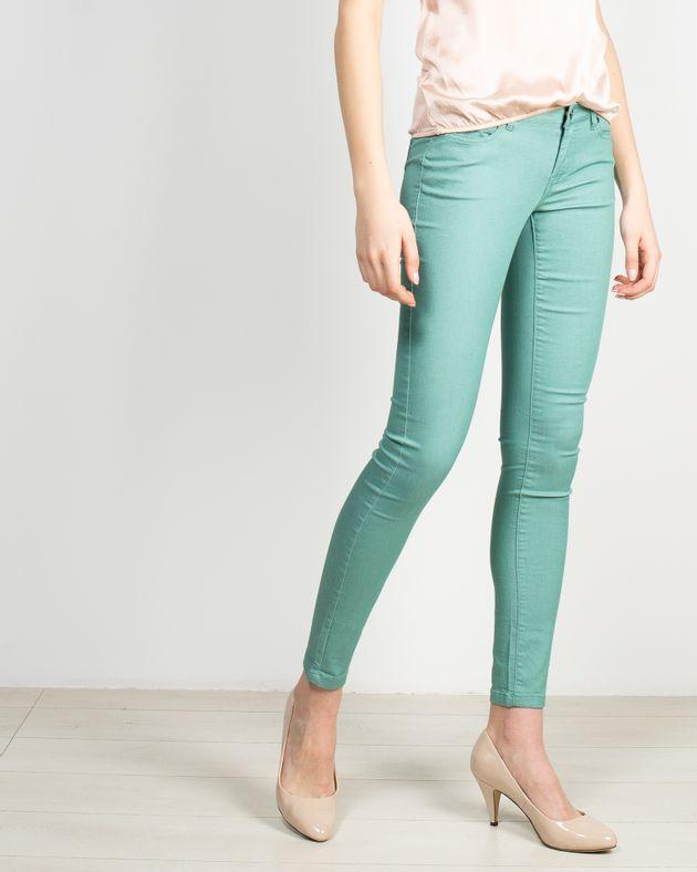 Pantaloni-skinny-1901201407