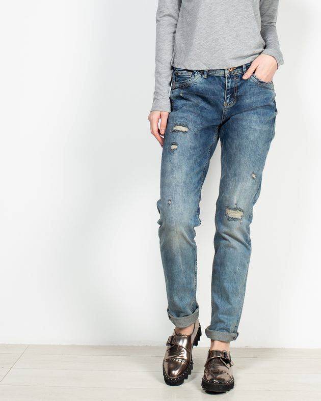 Jeans-casual-19050R5001