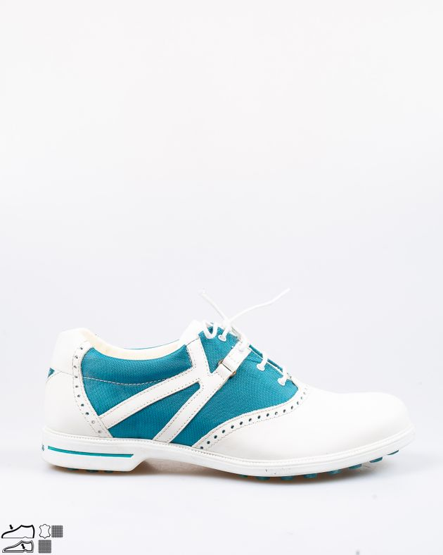Pantofi-din-piele-naturala-1832503001