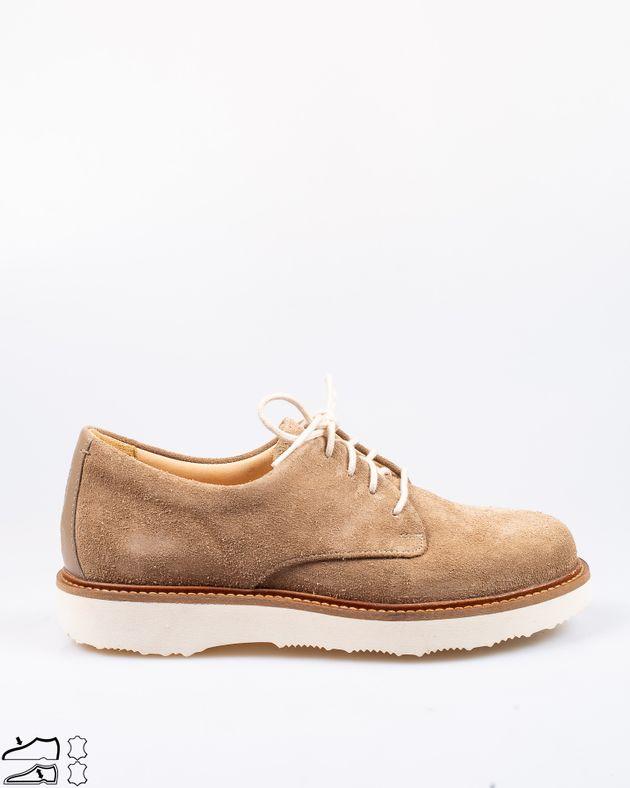 Pantofi-din-piele-naturala-1832503003
