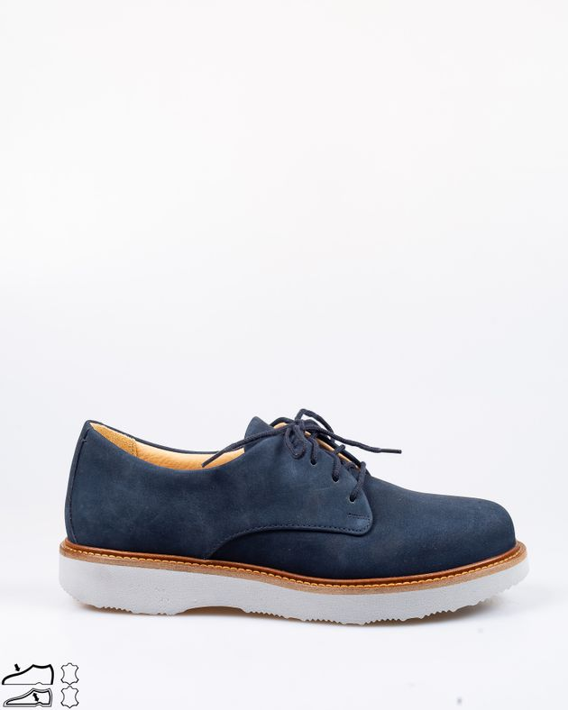 Pantofi-din-piele-naturala-1832503004