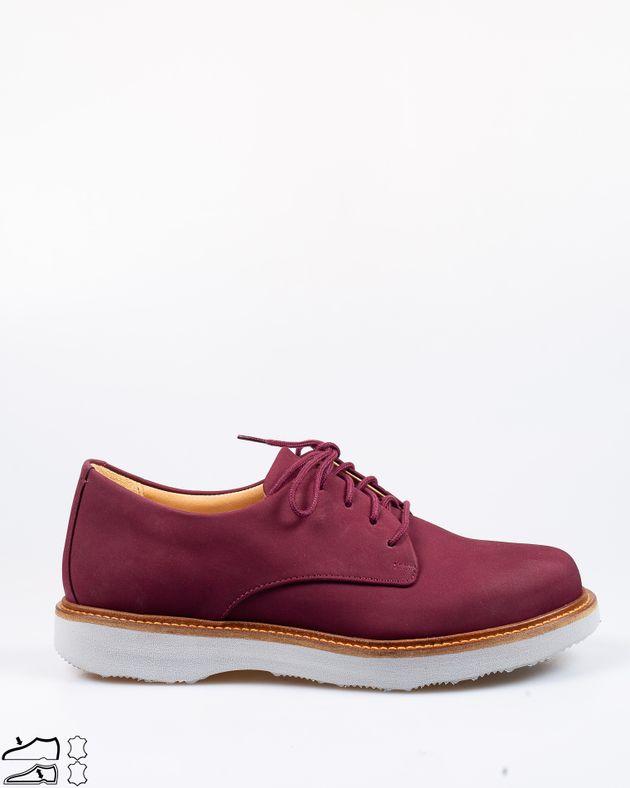 Pantofi-din-piele-naturala-1832503005