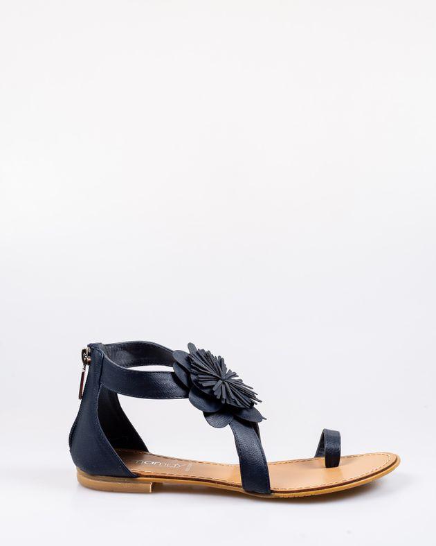 Sandale-cu-talpa-joasa-1908814005
