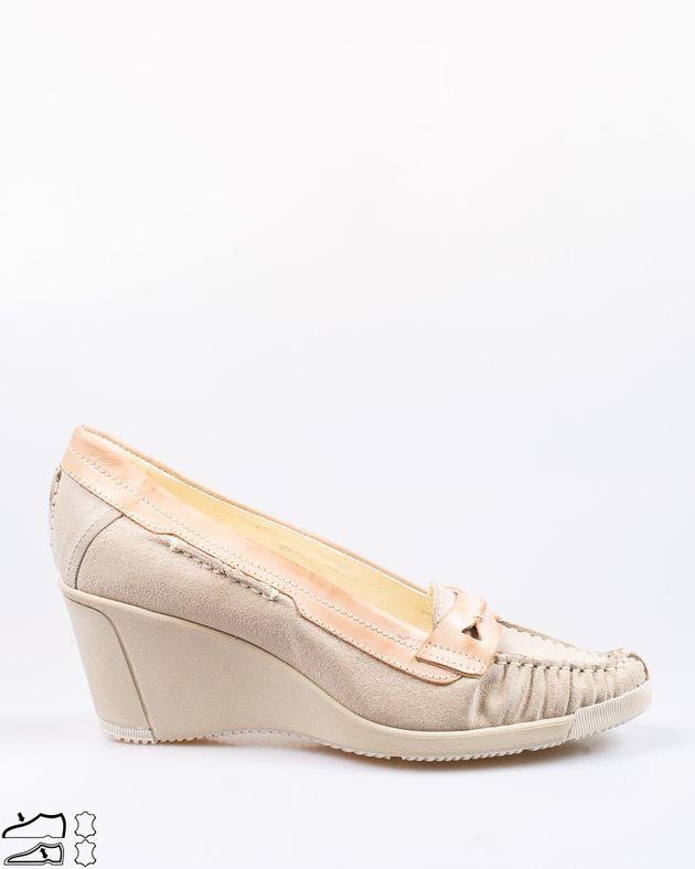 Pantofi-din-piele-naturala--1908819001