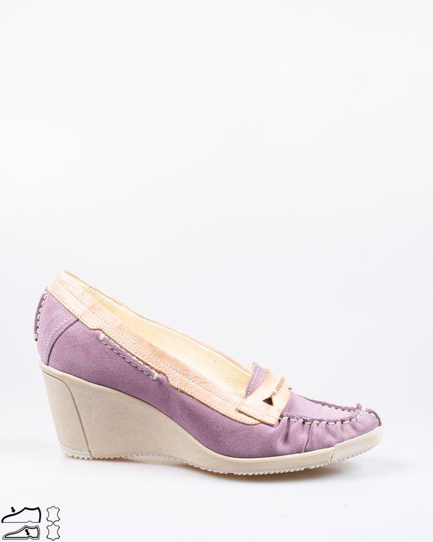 Pantofi-din-piele-naturala--1908819002
