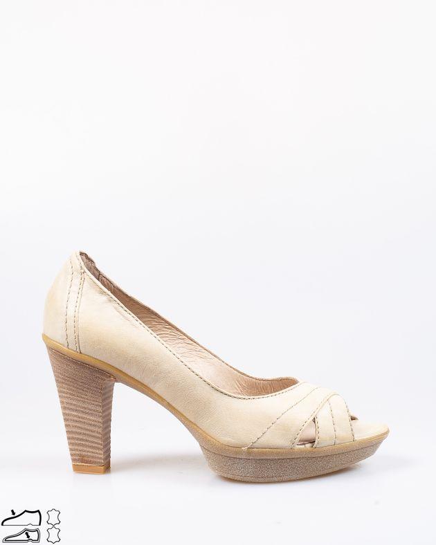Pantofi-decupati-din-piele-naturala--1908819003