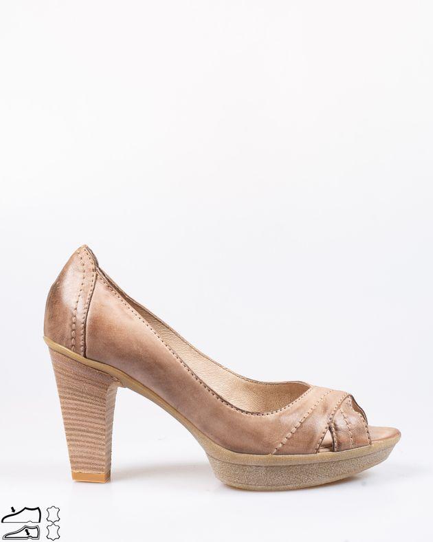 Pantofi-decupati-din-piele-naturala--1908819004