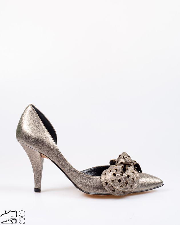 Pantofi-din-piele-naturala--1908819005