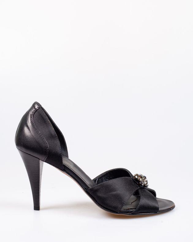 Pantofi-decupati-cu-toc-si-aplicatii-1908823005