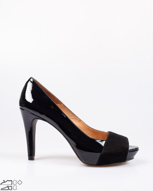 Pantofi-cu-toc-lacuiti-1909107009