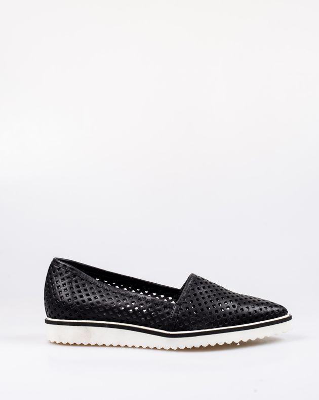 Pantofi-Sixtyseven-cu-model-perforat-din-piele-naturala-1909110016