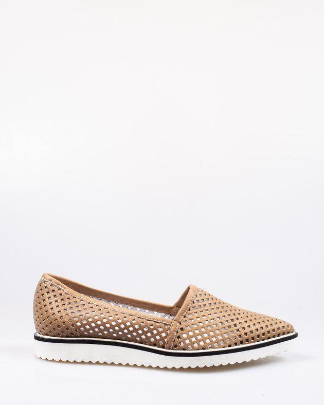 Pantofi-Sixtyseven-cu-model-perforat-din-piele-naturala-1909110018