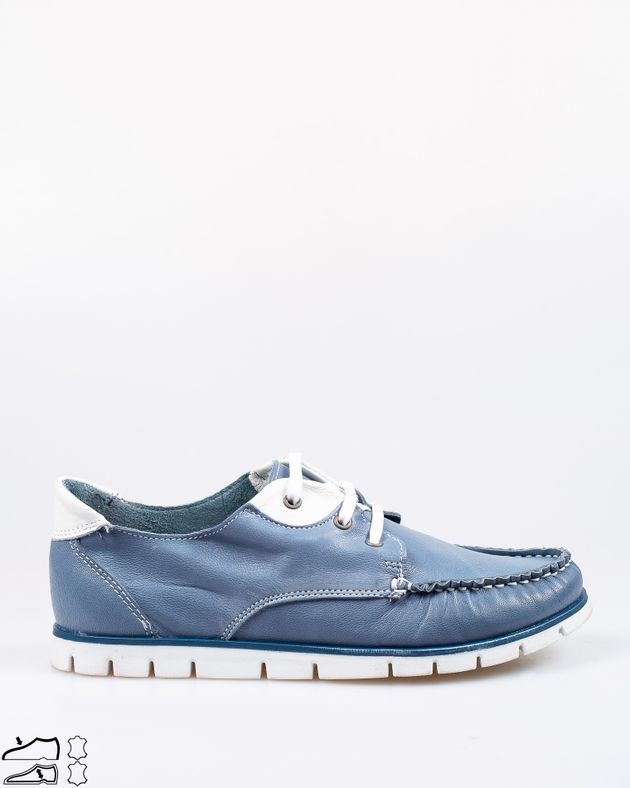 Pantofi-din-piele-naturala--1910301004