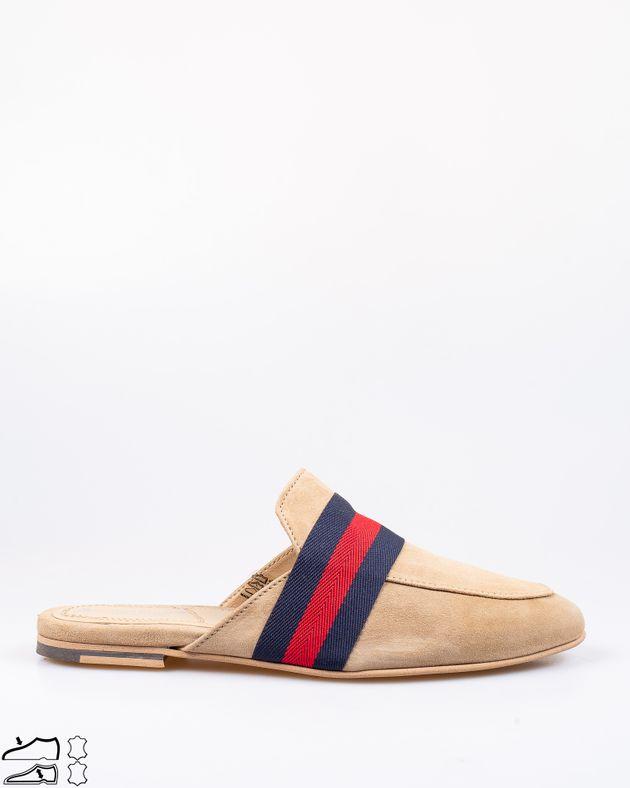 Papuci-din-piele-naturala--1910301005