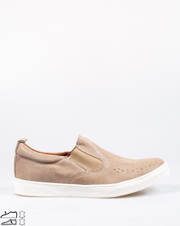 Pantofi-din-piele-naturala--1910402005