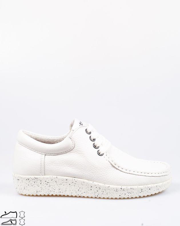 Pantofi-din-piele-naturala-cu-talpa-anatomica-1910402006