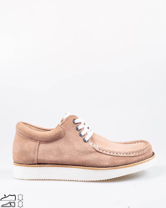 Pantofi-din-piele-naturala--1910402007