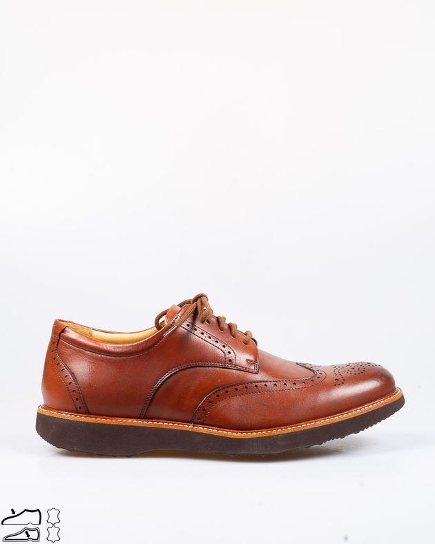 Pantofi-din-piele-naturala-1910604001