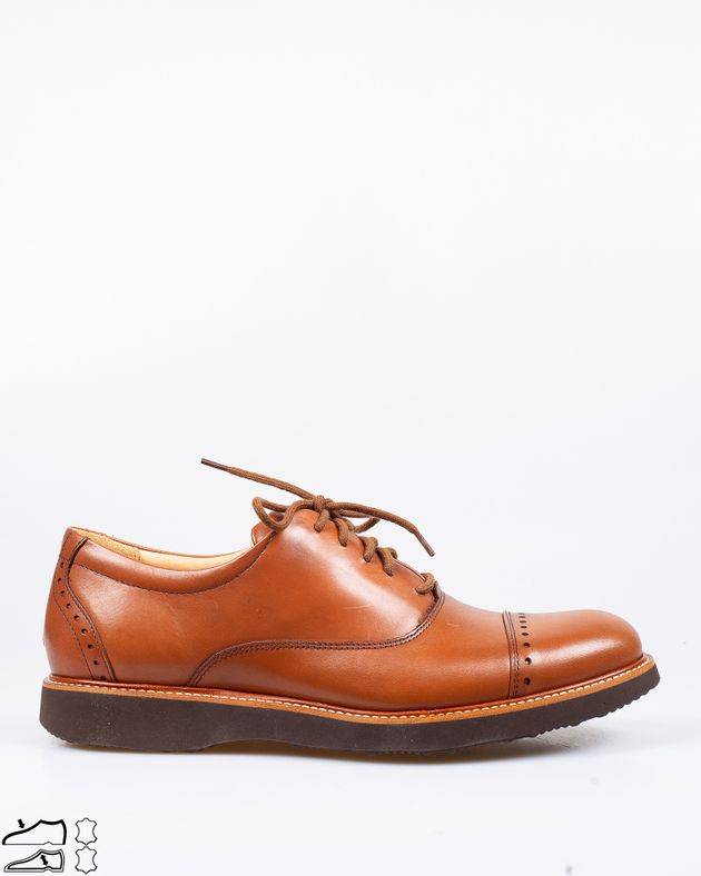 Pantofi-din-piele-naturala-1910604002