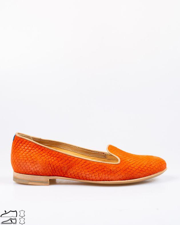 Pantofi-din-piele-naturala--1911001011