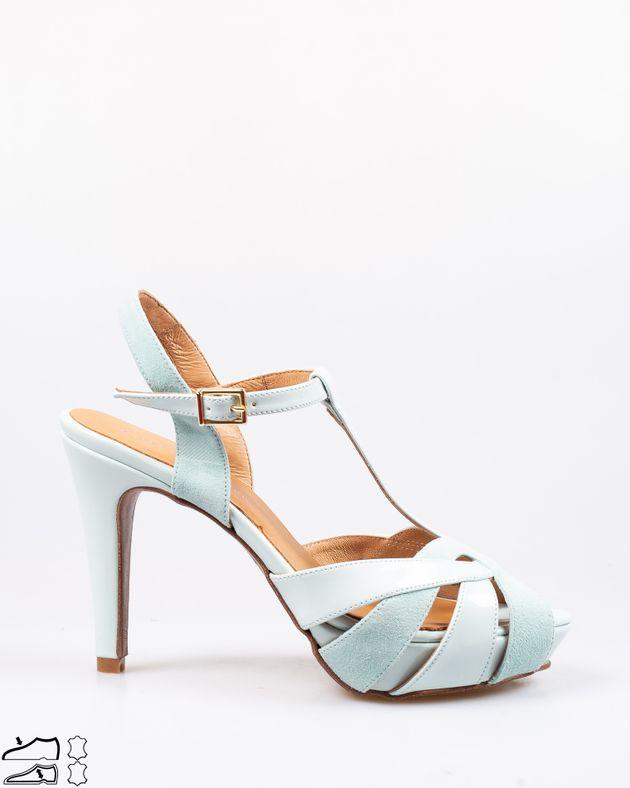 Sandale-din-piele-naturala-cu-toc-1912203001