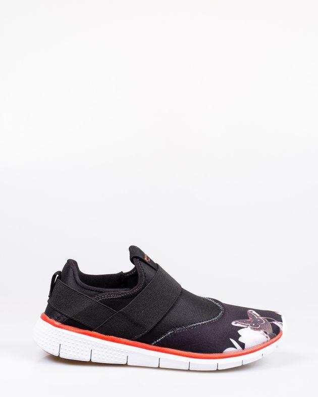 Pantofi-sport-cu-imprimeu-1911503001