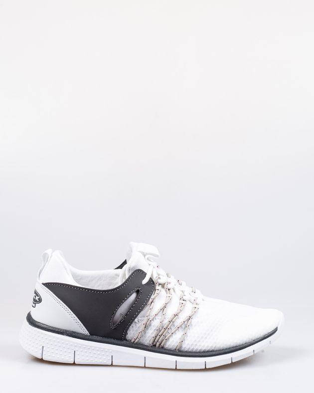 Pantofi-sport-1911503002
