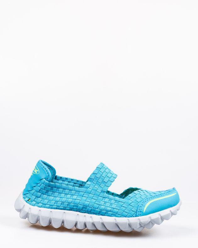 Pantofi-cu-talpa-joasa-1911510001