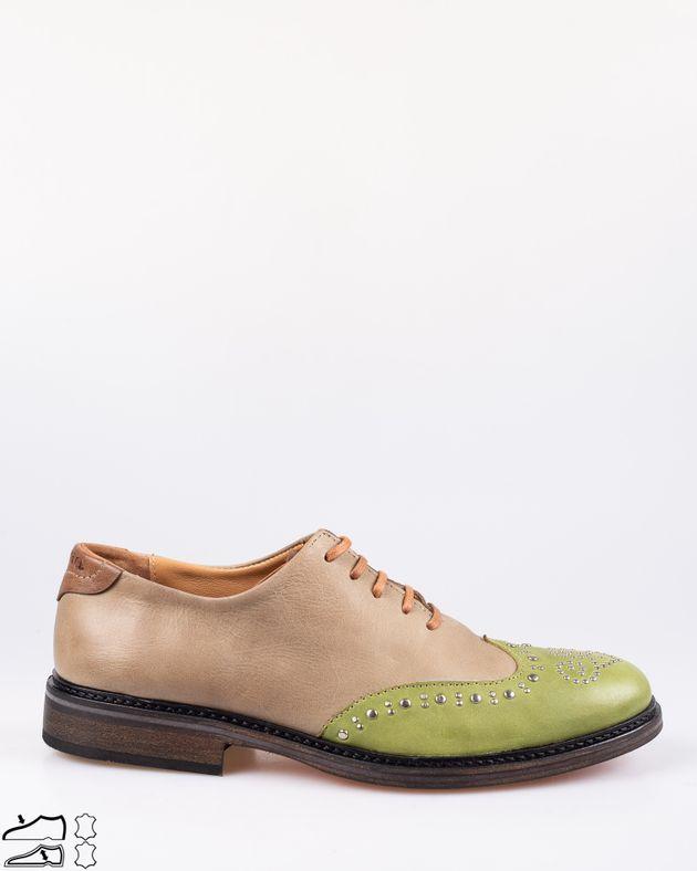Pantofi-din-piele-naturala-cu-aplicatii-metalice-pentru-barbati-1906001003