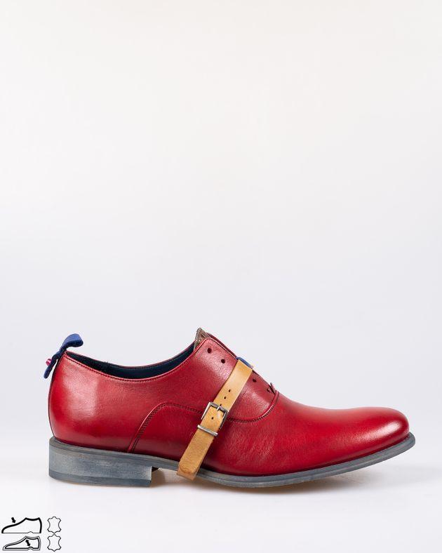 Pantofi-din-piele-naturala-pentru-barbati-1906001007