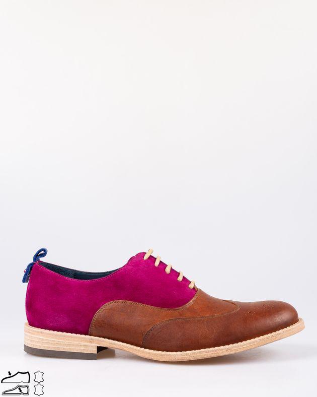 Pantofi-din-piele-naturala-cu-model-perforat-pentru-barbati-1906001013