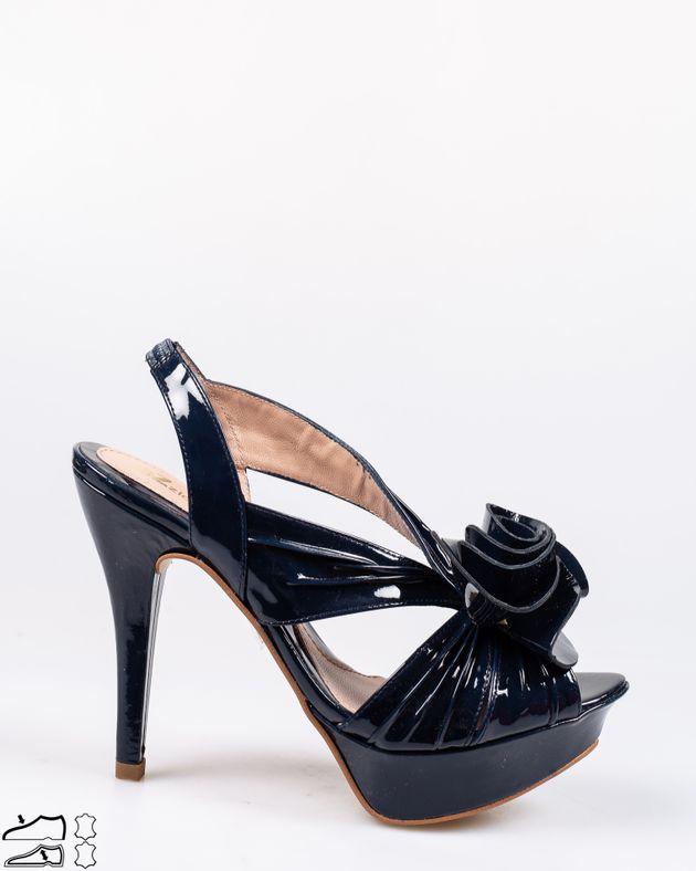 Sandale-elegante-din-piele-naturala-1908823015