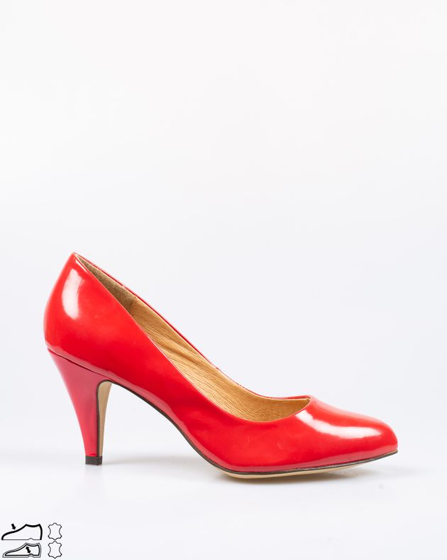Pantofi-din-piele-naturala-1909605004