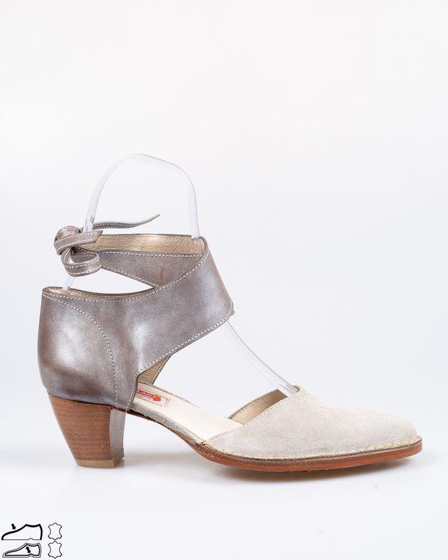 Pantofi-din-piele-naturala-1911002006
