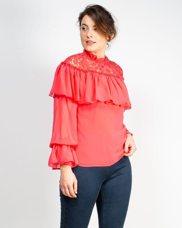 Bluza-cu-dantela-si-maneca-clopot--1904701043