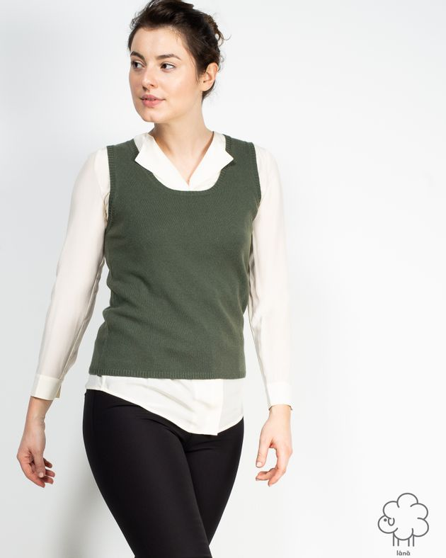 Vesta-Max-amp-Moi-tricotata-1912403005