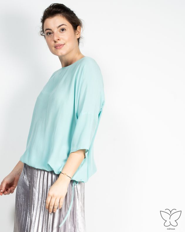 Bluza-Max-amp-Moi-office-1912406004