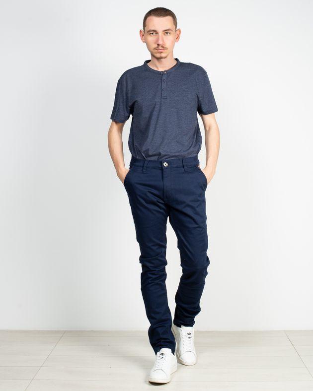 Pantaloni-casual-1913201001