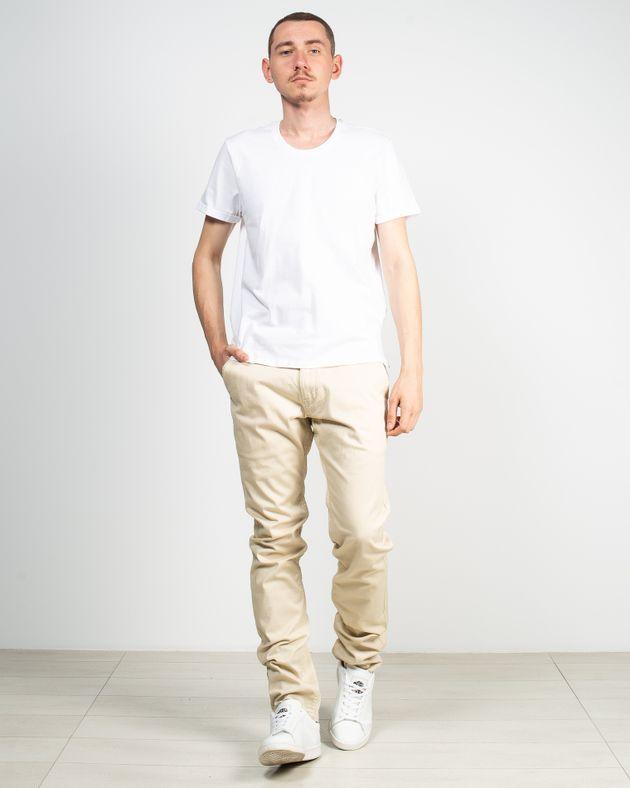 Pantaloni-cu-buzunare-1913201003
