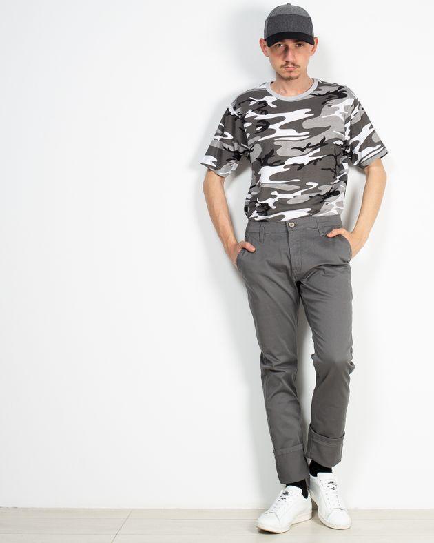 Pantaloni-casual-1913201008