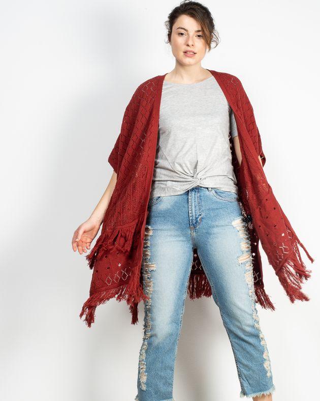 Cardigan-tricotat-1905302028