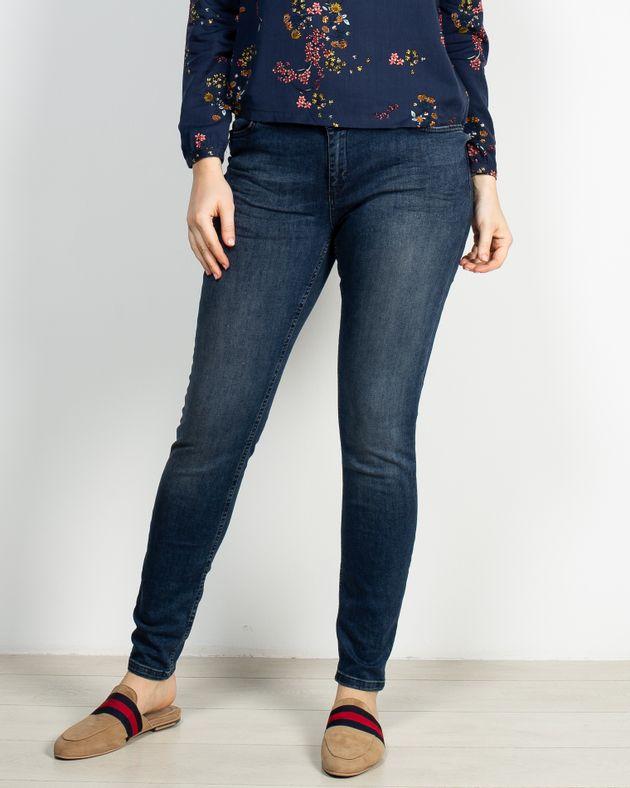 Jeans-cu-buzunare-19118K1001