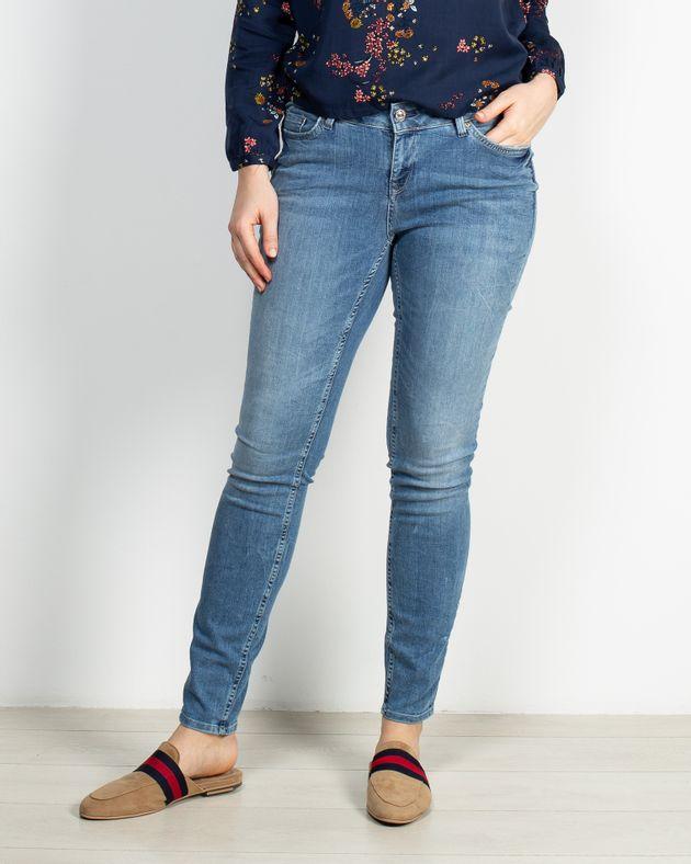 Jeans-cu-buzunare-19118K3001