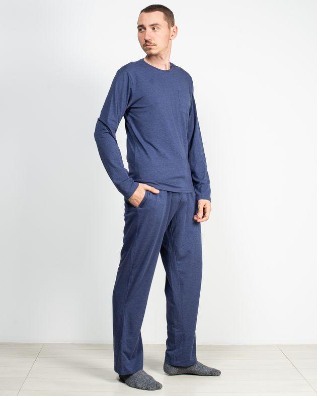 Pijamale-cu-buzunare--19118G5001