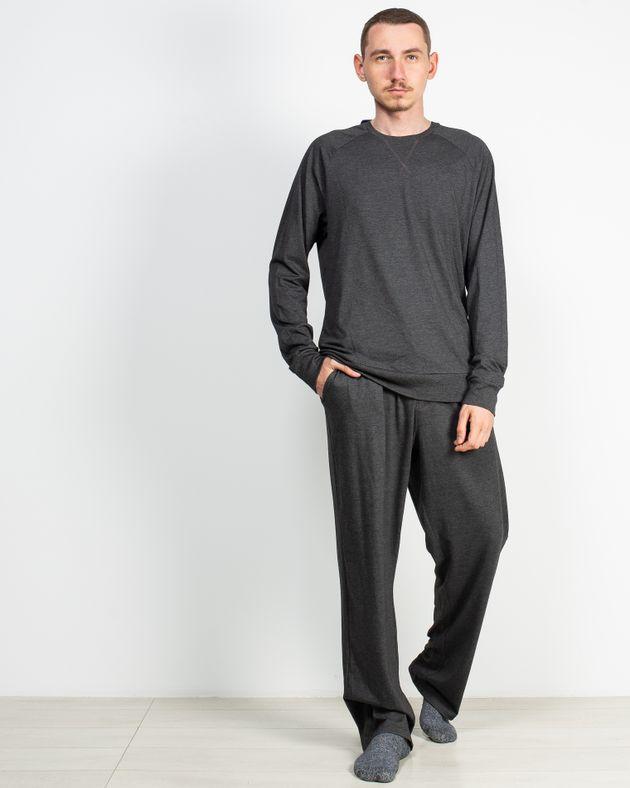 Pijamale-cu-maneca-lunga---19118G6001