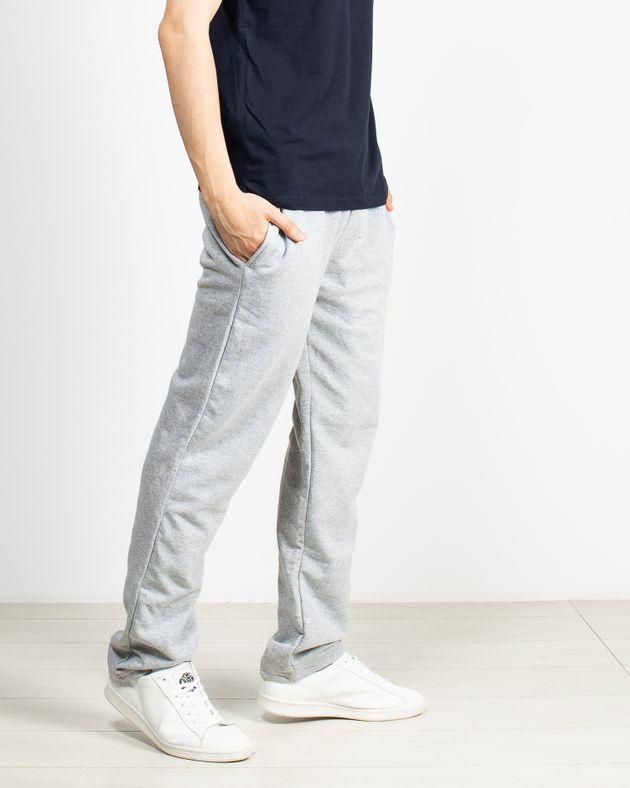 Pantaloni-cu-buzunare-1912008001